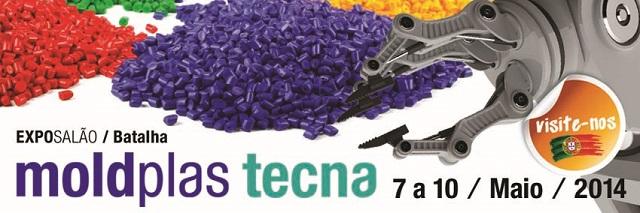 Imagem de Vimétrica na Exposalão Tecna