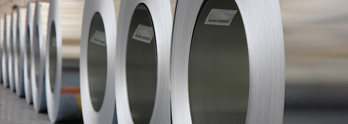 Imagem de Metal Mechanics