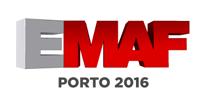 emaf-2016